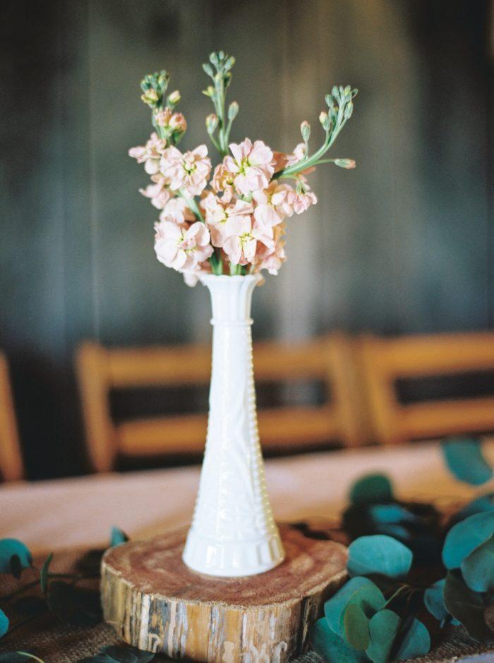 26 Chestnut Springs Tennessee Wedding Jophoto Via Mountainsidebride Com