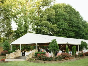26 Daras Garden Daras Garden Tennessee Wedding Jophoto Via Mountainsidebride Com