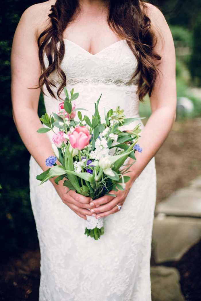 3 Nc Arboretum Wedding In Asheville Red Boat Photography Via Mountainsidebride Com