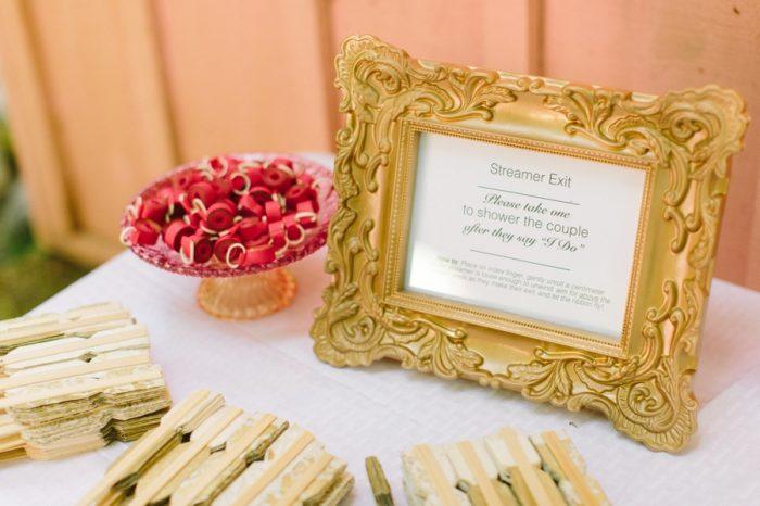 4 Spence Cabin Intimate Wedding   JoPhoto   Via MountainsideBride.com