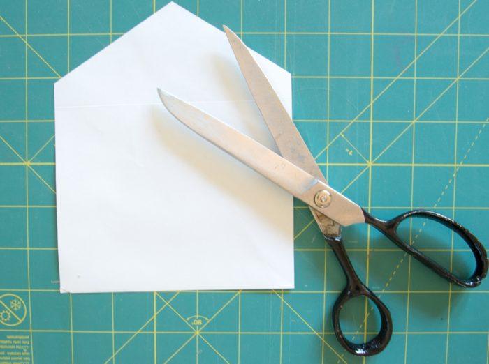 4 Template Envelope Liner 5
