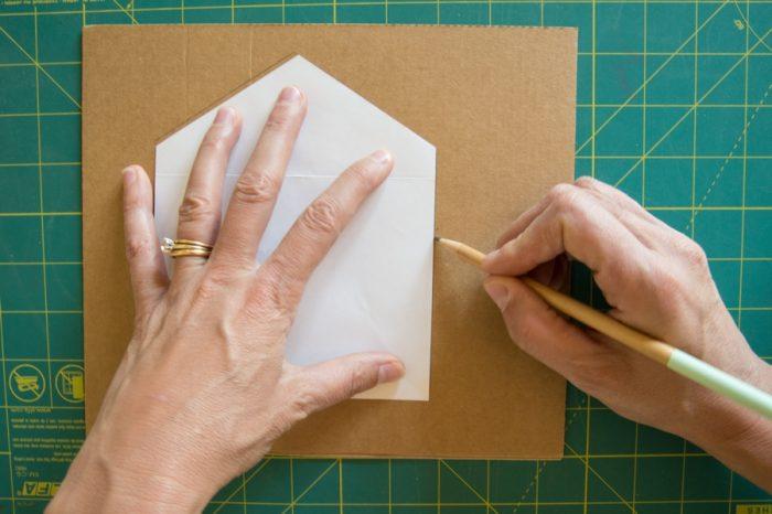 5 Template Envelope Liner 6