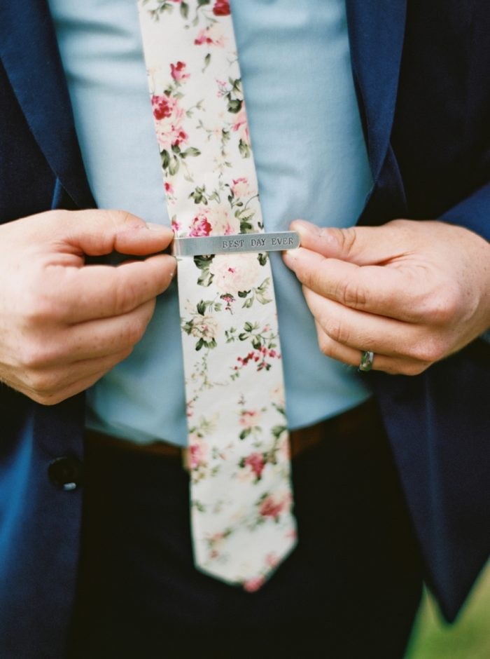 6 Chestnut Springs Tennessee Wedding Jophoto Via Mountainsidebride Com