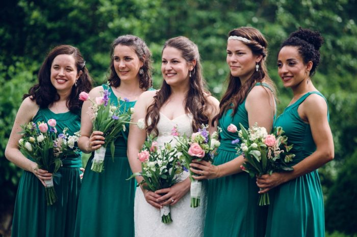 6 Nc Arboretum Wedding In Asheville Red Boat Photography Via Mountainsidebride Com