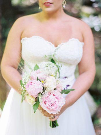 6 Spence Cabin Rennessee Wedding Johoho Via Mountainsidebride Com