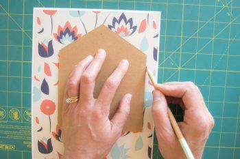 6 Template Envelope Liner 7