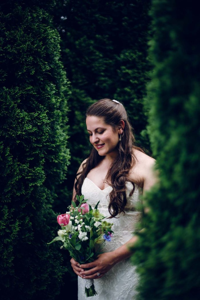 7 Nc Arboretum Wedding In Asheville Red Boat Photography Via Mountainsidebride Com