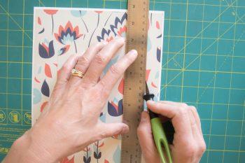 7 Cut Envelope Liner 8