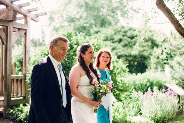 8 Nc Arboretum Wedding In Asheville Red Boat Photography Via Mountainsidebride Com