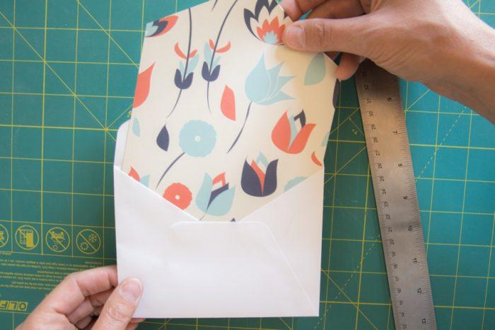 8 Stuff Envelope Liner 9