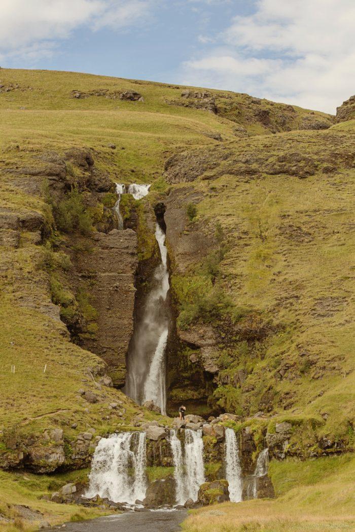 1 IcelandEngagement Your Adventure Weddin