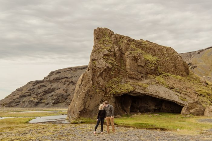 10 IcelandEngagement Your Adventure Weddin
