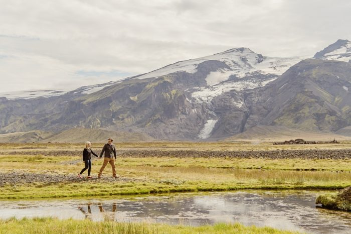 11 IcelandEngagement Your Adventure Weddin