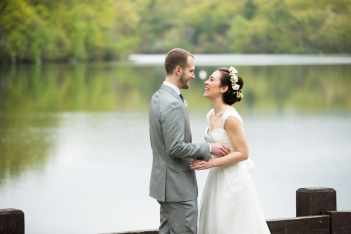 13 Catskills Wedding NY Kerri Lynne Photography Via MountainsideBride.com