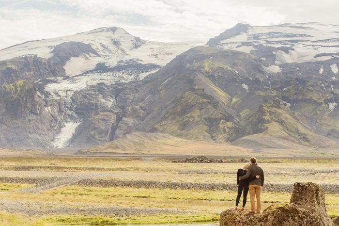 15 IcelandEngagement Your Adventure Weddin