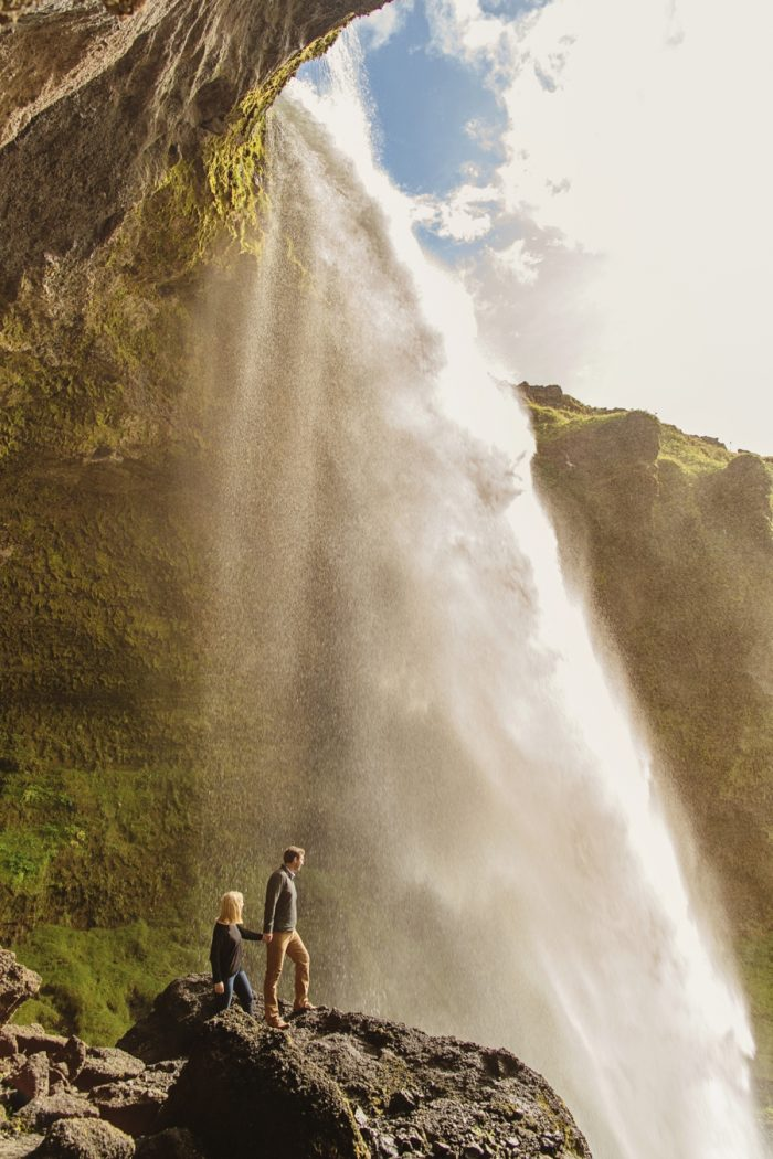 2 IcelandEngagement Your Adventure Weddin