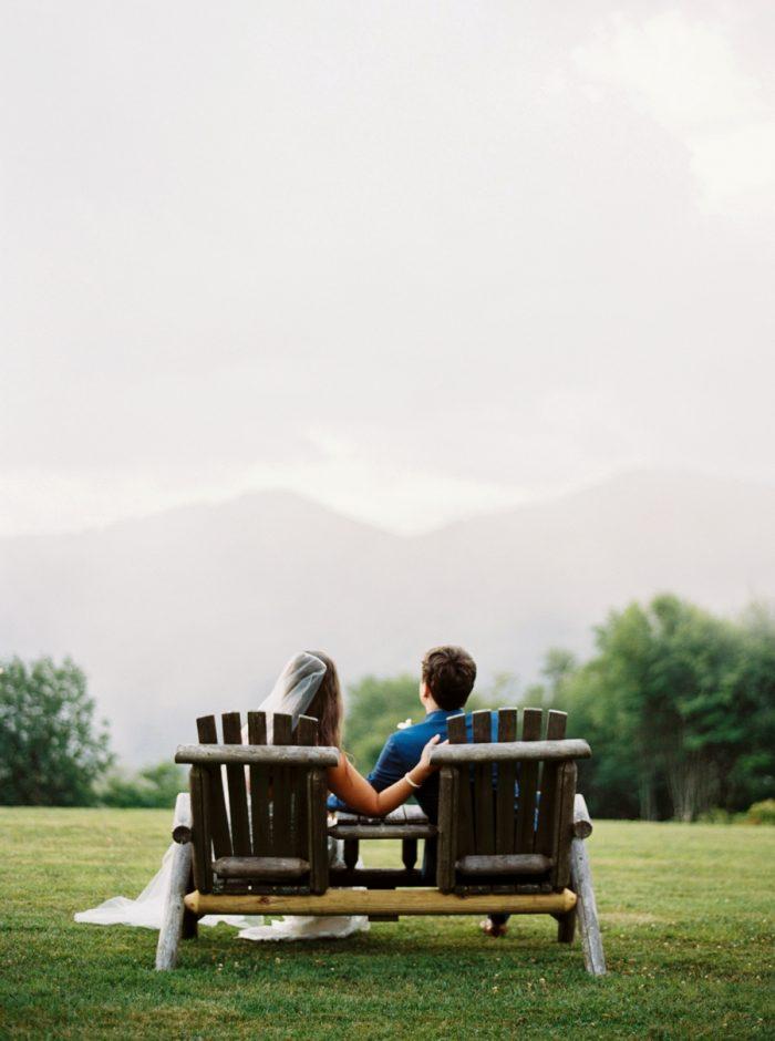 20 Swag Inn Smoky Mountain Elopement Jophotos Via Mountainsidebride Com