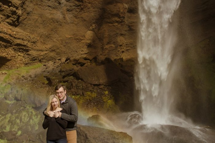 3 IcelandEngagement Your Adventure Weddin