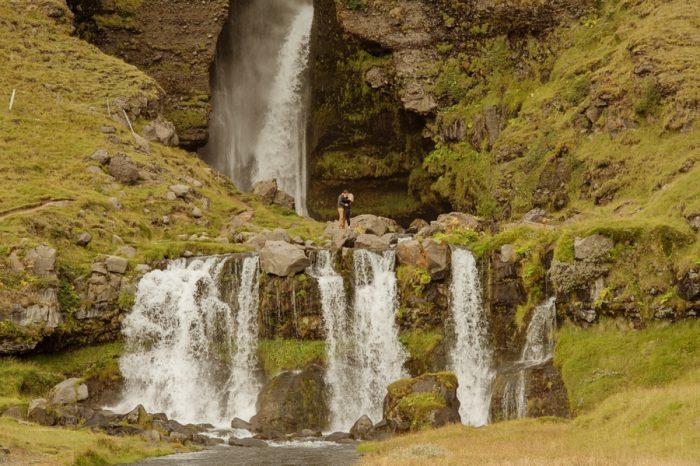 6 IcelandEngagement Your Adventure Weddin