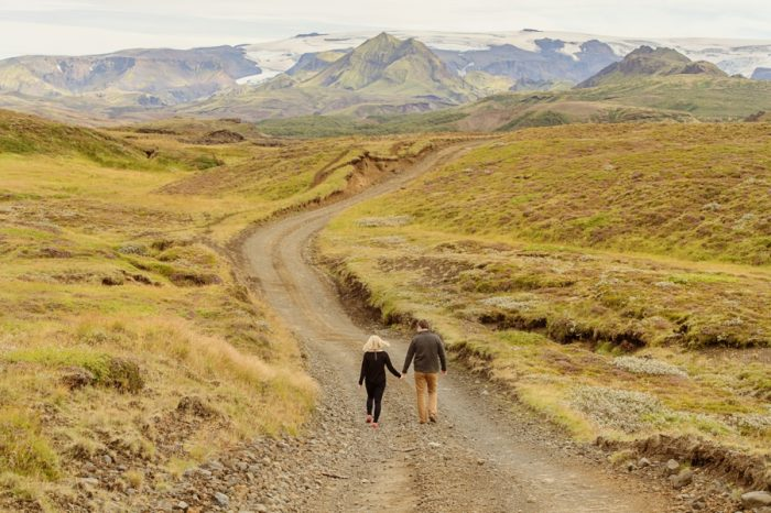 7 IcelandEngagement Your Adventure Weddin