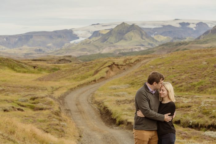 9 IcelandEngagement Your Adventure Weddin