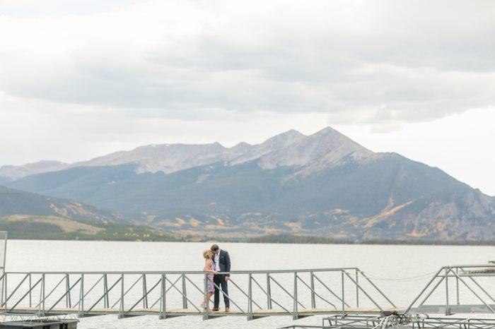 9 Silverthorne Colorado Engagement Kb Digital Designs