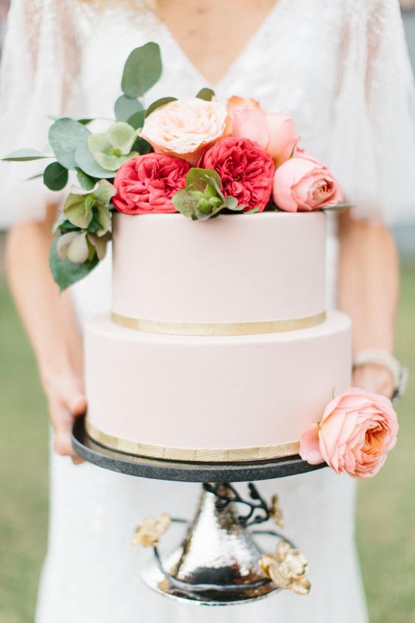 Photography Kerinsa Marie Cake Cakeheads 3