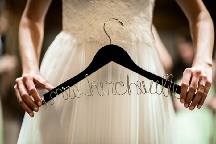 3 Colorado Wedding At Evergreen Lakehouse Elizabeth Ann Photography Via MountainsideBride.com