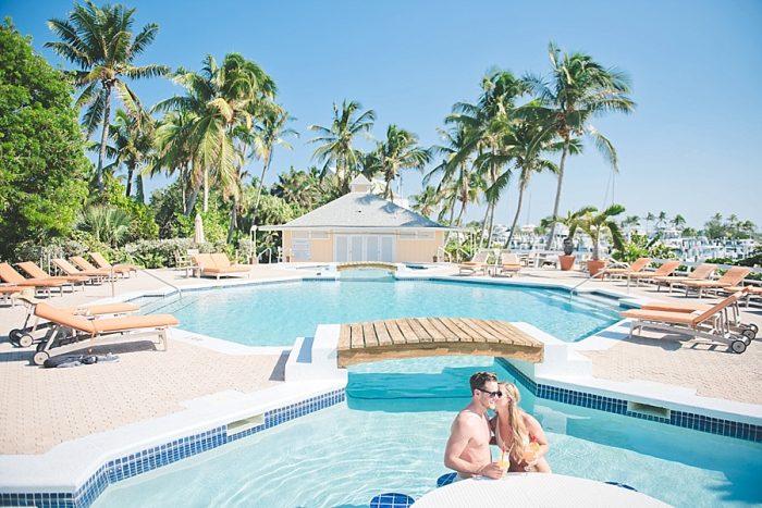 13 Abaco Bahamas Honeymoons