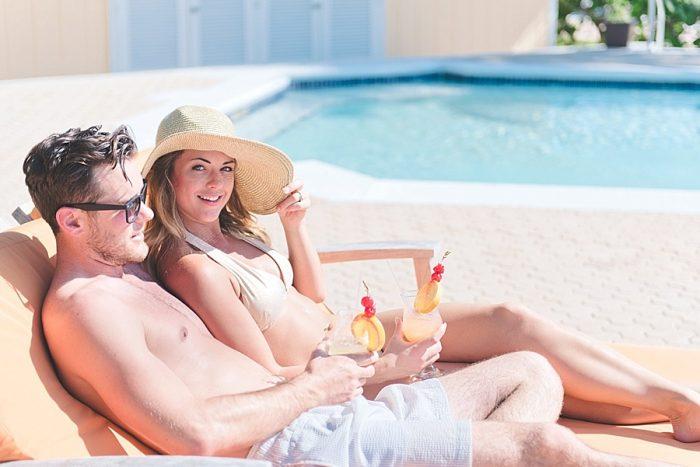 14 Abaco Bahamas Honeymoons