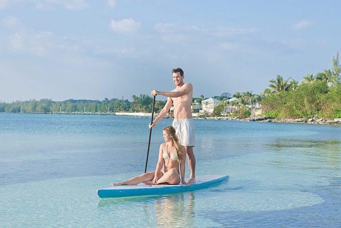 19 Abaco Bahamas Honeymoons