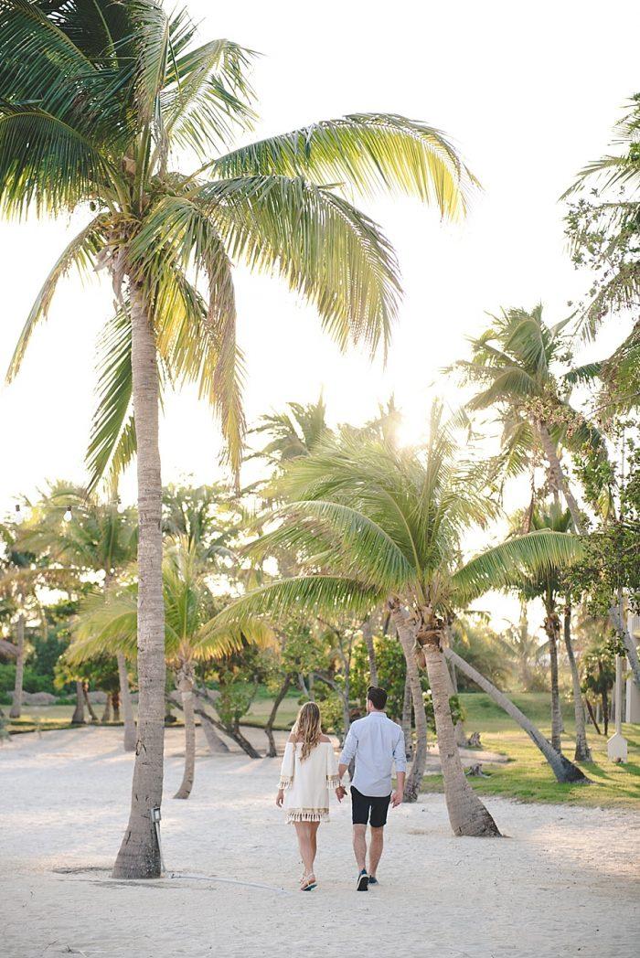 22 Abaco Bahamas Honeymoons