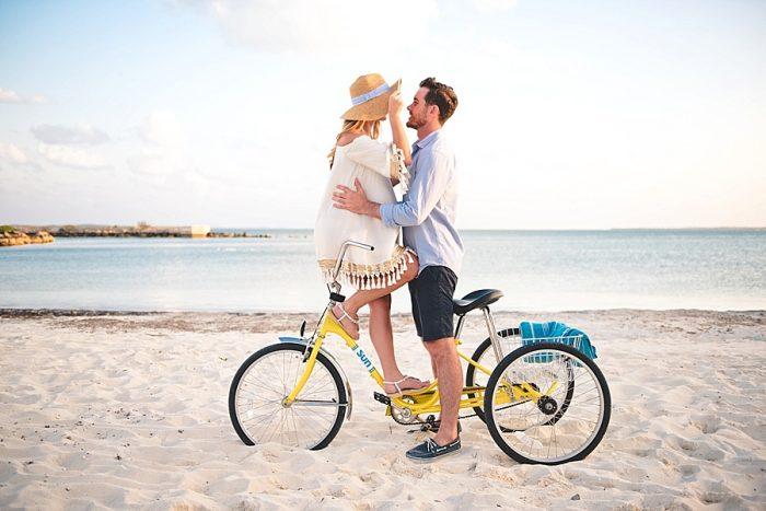 26 Abaco Bahamas Honeymoons