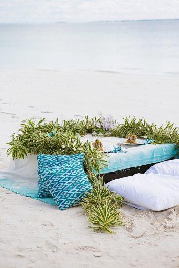 5b Abaco Bahamas Honeymoons