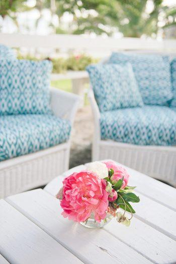 7a Abaco Bahamas Honeymoons
