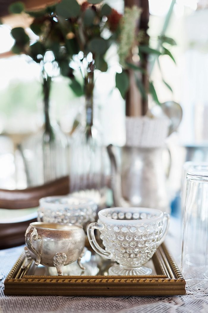 13 Vintage Breckenridge Wedding | Shebli Nikkole Photography | Via MountainsideBride