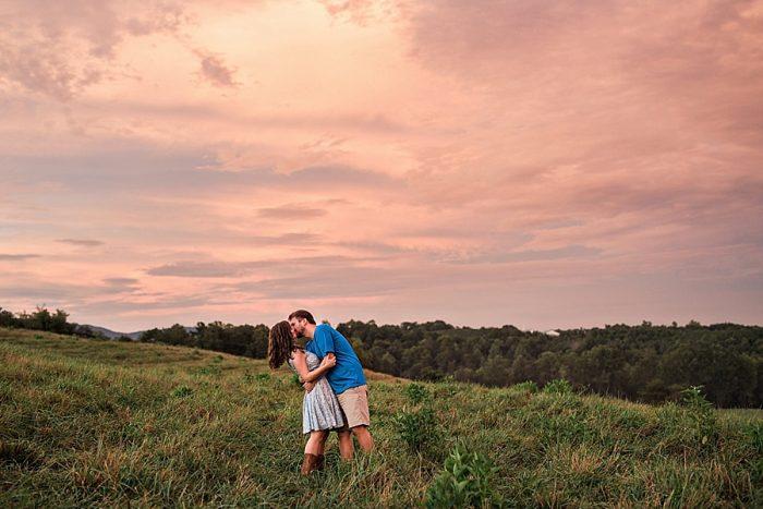 Amilia Photography | Weddings.amiliaphotography.com