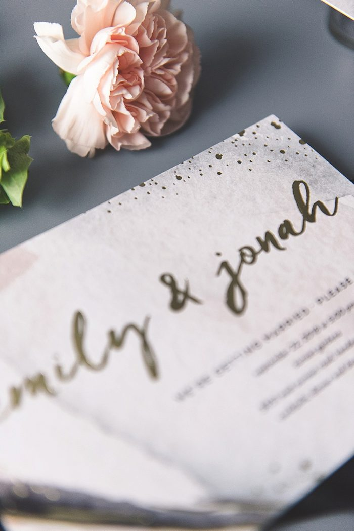 14 Wedding Paper Divas Ultra Modern Brushstrokes (13)