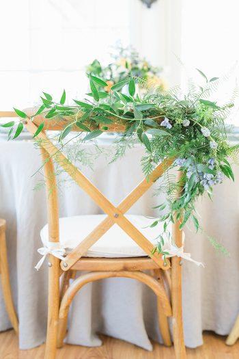 22 Vermont Winter Wedding Inspiration   Amy Donohue Photography   Via MountainsideBride.com