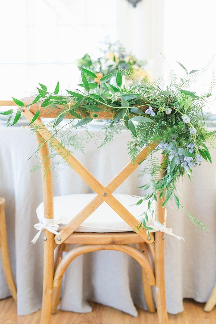 22 Vermont Winter Wedding Inspiration | Amy Donohue Photography | Via MountainsideBride.com