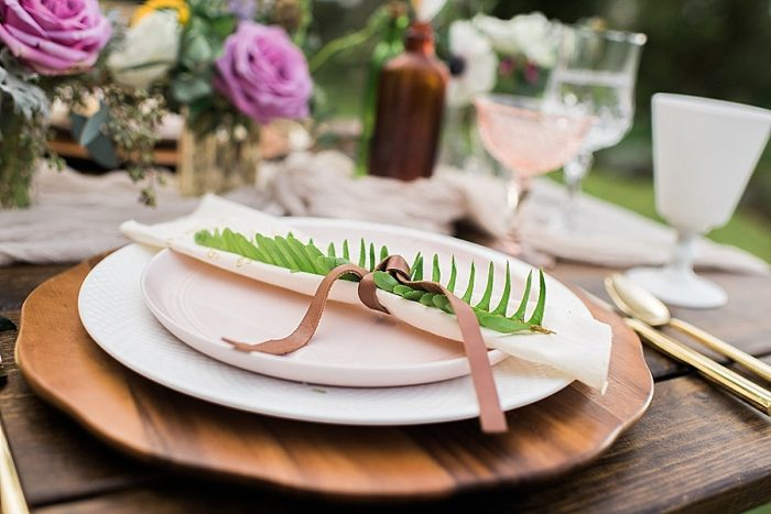 23 Rustic Maui Wedding Inspiration Naomi Levit Photography Via MountainsideBride.com