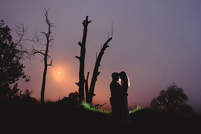 41 Rustic Maui Wedding Inspiration Naomi Levit Photography Via MountainsideBride.com