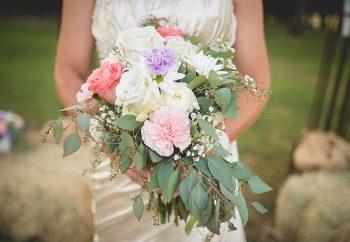 Little Rock Arkansas Wedding Photographer