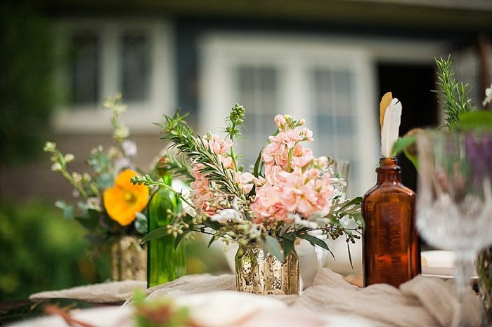8 Rustic Maui Wedding Inspiration Naomi Levit Photography Via MountainsideBride.com
