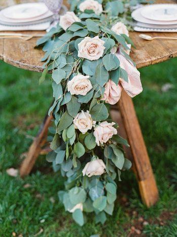 13 The Quarry Knoxville Wedding Venue JoPhoto Via MountainsideBride.com
