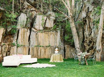 14 The Quarry Knoxville Wedding Venue JoPhoto Via MountainsideBride.com