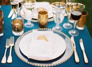 15 Alleghany Mountains Old Dairy Farm Wedding Inspiration Natural Retreats Via MountainsideBride.com