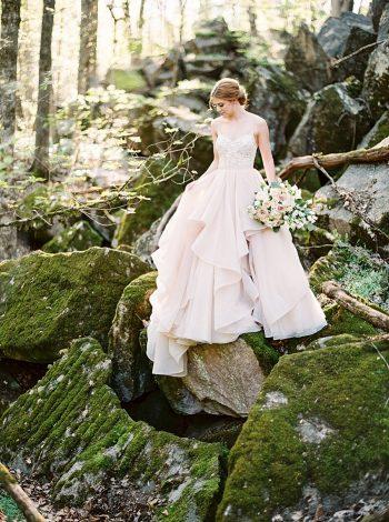 15 The Quarry Knoxville Wedding Venue JoPhoto Via MountainsideBride.com