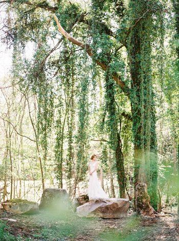 16 The Quarry Knoxville Wedding Venue JoPhoto Via MountainsideBride.com