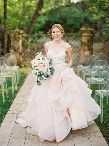 18 The Quarry Knoxville Wedding Venue JoPhoto Via MountainsideBride.com